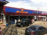 Аккумуляторы Varta в Алматы – фото 4