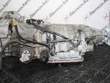 АКПП SUBARU EJ20T Контрактная| Гарантия, Установка за 102 600 тг. в Новосибирск – фото 2