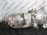 АКПП SUBARU EJ20T Контрактная| Гарантия, Установка за 102 600 тг. в Новосибирск – фото 4