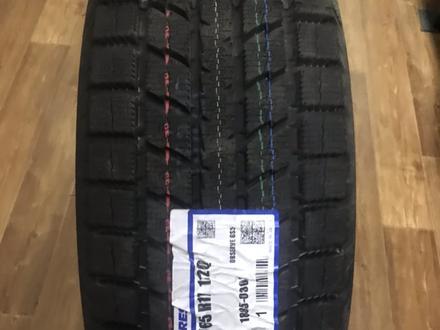 265-65-17 Toyo tires за 42 000 тг. в Алматы