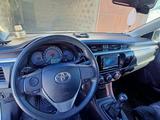 Toyota Corolla 2014 года за 6 100 000 тг. в Петропавловск – фото 3