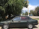 ВАЗ (Lada) 21099 (седан) 2003 года за 750 000 тг. в Алматы – фото 5