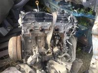 Двигатель 1GD-FTV 2, 8 дизель Toyota за 700 000 тг. в Нур-Султан (Астана)