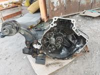 Коробка механика дизель на Mazda Cronos за 75 000 тг. в Алматы