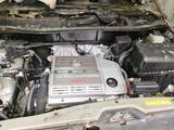 Мотор для LEXUS RX300 4WD за 423 877 тг. в Алматы