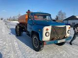ГАЗ 1985 года за 2 400 000 тг. в Кокшетау – фото 2