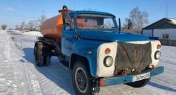 ГАЗ 1985 года за 2 400 000 тг. в Кокшетау – фото 3