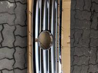 Решетка радиатора за 70 000 тг. в Алматы