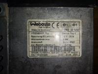 Webasto TTC за 35 000 тг. в Актобе