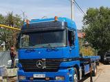 Манипулятор услуги в Алматы – фото 3