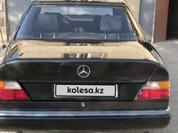 Mercedes-Benz E 230 1991 года за 1 950 000 тг. в Шымкент