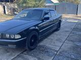 BMW 728 1996 года за 2 800 000 тг. в Алматы – фото 3