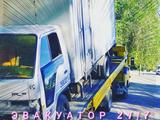Эвакуатор 24/7 в Каскелен – фото 5