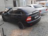 ВАЗ (Lada) 2008 года за 950 000 тг. в Тараз – фото 4