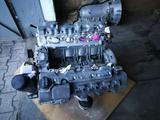M113 Двигатель коробка (СВАП) за 500 000 тг. в Караганда