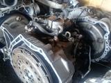 Акпп автомат коропка хонда елизион 2.4 3.0 за 15 000 тг. в Алматы