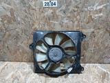 Диффузор охлаждения радиаторов за 9 000 тг. в Алматы