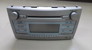 Штатный Магнитофон за 10 000 тг. в Атырау