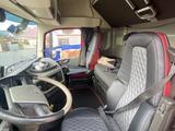 Volvo  FH 13 2015 года за 40 000 000 тг. в Уральск – фото 2