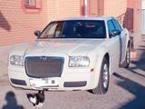Chrysler 300C 2005 года за 4 200 000 тг. в Атырау