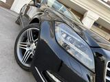 Mercedes-Benz CLS 350 2012 года за 13 000 000 тг. в Нур-Султан (Астана) – фото 5