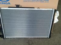 Радиатор Tayota за 1 000 тг. в Алматы
