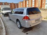 Honda Odyssey 2004 года за 2 800 000 тг. в Кызылорда