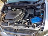 Honda Odyssey 2004 года за 2 800 000 тг. в Кызылорда – фото 2