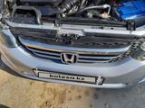 Honda Odyssey 2004 года за 2 800 000 тг. в Кызылорда – фото 3