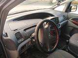 Toyota Previa 2001 года за 3 000 000 тг. в Актау – фото 3