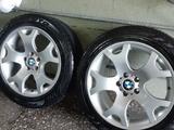 Диски BMW R19 за 150 000 тг. в Усть-Каменогорск