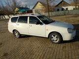ВАЗ (Lada) Priora 2171 (универсал) 2012 года за 2 000 000 тг. в Уральск