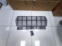 Москитная сетка на решетку для Лэнд Крузер 200 за 25 000 тг. в Алматы
