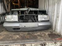 W124 фара ешка за 120 000 тг. в Алматы