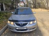 Mazda 6 2002 года за 3 300 000 тг. в Усть-Каменогорск – фото 2
