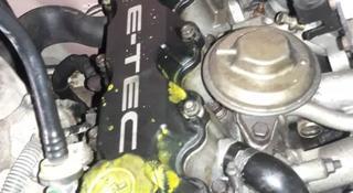 Двигатель Daewoo Nexia за 1 000 тг. в Алматы