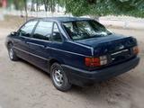 Volkswagen Passat 1989 года за 650 000 тг. в Шу – фото 2