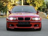 BMW 320 2004 года за 3 500 000 тг. в Атырау
