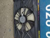 Радиатор дифузор вентилятор за 25 000 тг. в Алматы