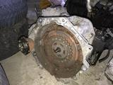Вариатор DSG мотор TFSI CDA за 550 000 тг. в Семей