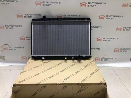 Радиатор кондиционера LS 460 за 111 тг. в Алматы