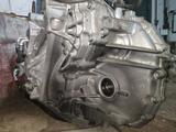 Коробка передач Mitsubishi Lancer X.1XG0E.2.0.2WD за 180 000 тг. в Нур-Султан (Астана) – фото 2