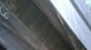 Заднее стекло w201 за 10 000 тг. в Семей
