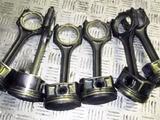 Поршень Audi A4 Ауди А4 2.4 1994-2000 за 5 000 тг. в Алматы