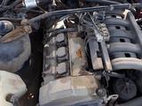BMW 320 1991 года за 500 000 тг. в Уральск – фото 3