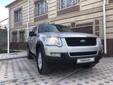 Ford Explorer 2007 года за 6 000 000 тг. в Шымкент