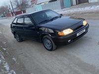 ВАЗ (Lada) 2114 (хэтчбек) 2010 года за 780 000 тг. в Актобе