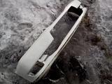 Передний бампер дорестайл Chaser 100 за 10 000 тг. в Нур-Султан (Астана) – фото 3