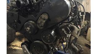 Двигатель 2, 7 дизель в Караганда