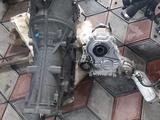 Кпп автомат на бмв 328xi ф30 2013г. В за 12 000 тг. в Алматы